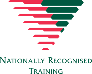 nationally_recognised_training-logo-4ffa374e99-seeklogo-com